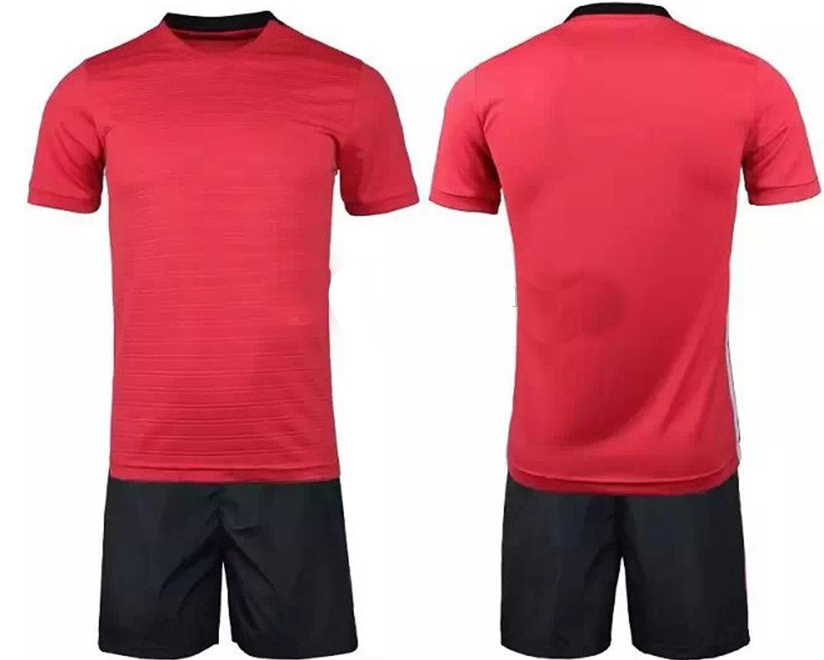 white-no-logo-soccer-jersey-brand-wholesale